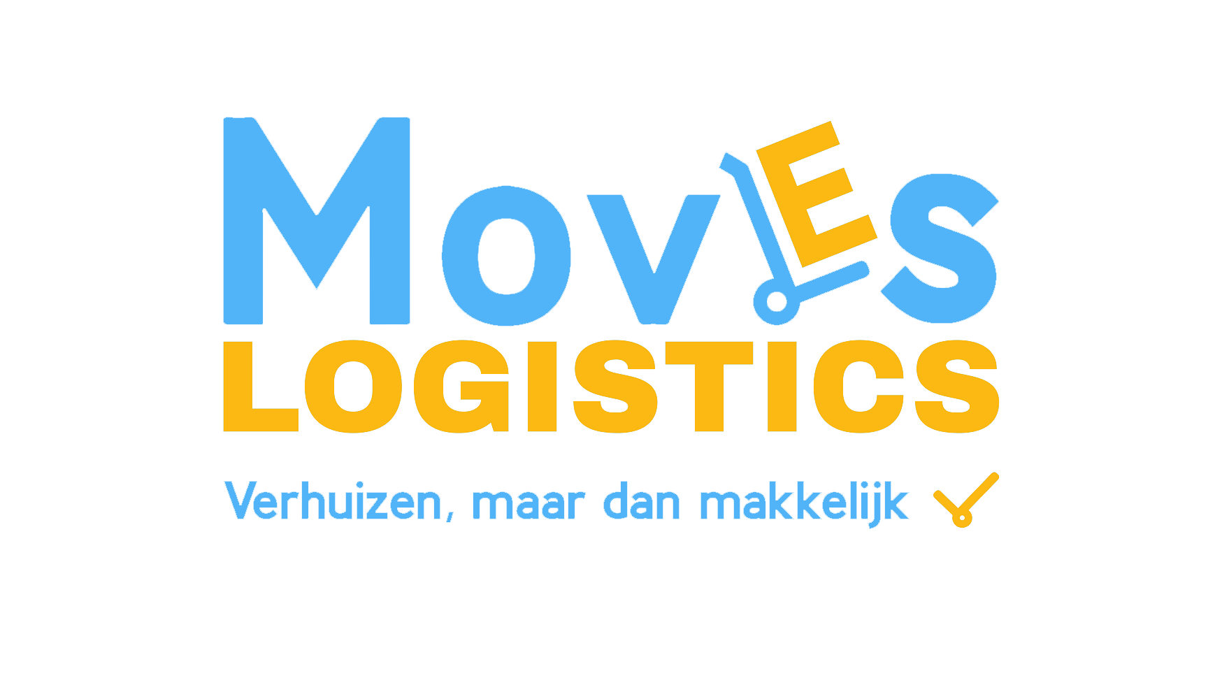 Moves Logistics